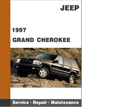 small engine repair manuals free download 1998 jeep cherokee windshield wipe control jeep service repair manual download