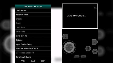gbc roms for android 10 best boy boy color and boy advanced emulators for android drippler apps