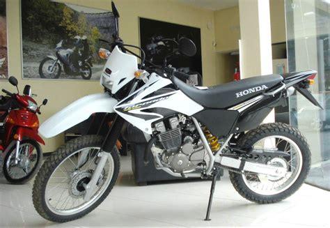 honda 250cc honda xr 250cc