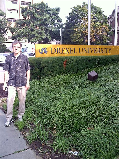 Drexel Mba Reviews by May 2014 Essays Opinions And Curated News For The