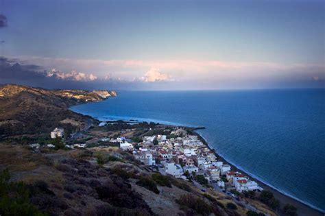 Appartment Holidays by Holidays Appartment Mirtos Lasithi Home