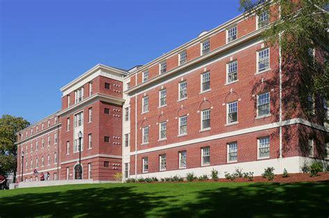 university of washington housing housing hospitality projects pae
