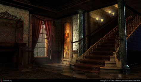 victorian interiors victorian interior by gildoringlorion 3d cgsociety