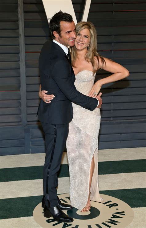Chagne Bora Bora Chagne Splash 250ml will aniston change last name now that she s married to justin theroux ok magazine