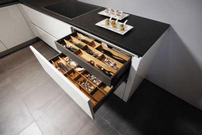 bruynzeel keukens losse onderdelen bestek en voorraadlades bruynzeelkeukens nl