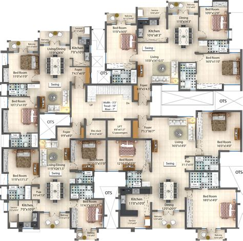 whitehouse floor plan vnct the white house in ramanathapuram coimbatore price