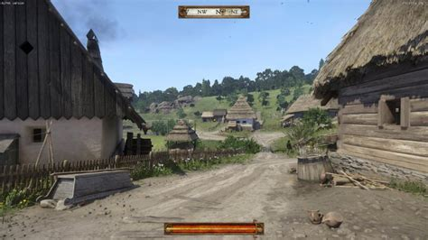 ladari di boemia kingdom come deliverance provato pc 163504