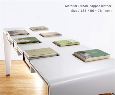 exhibition table layout exhibi table for books colossal