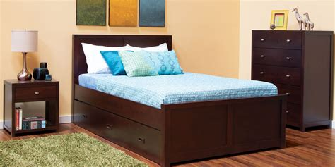 costco toddler bed kids beds costco