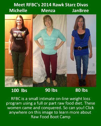 boot c weight loss 2014 fast weight loss with a food diet before and