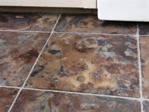 how to install vinyl flooring health and homestead