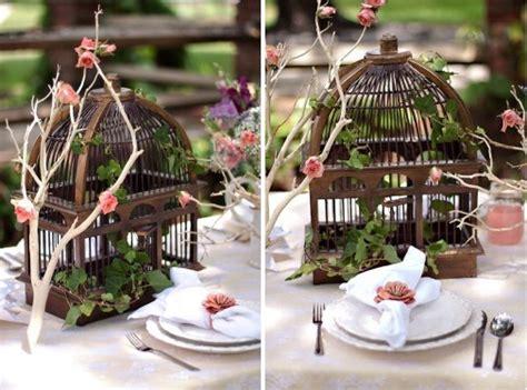 regarder la cabane aux oiseaux r e g a r d e r 2019 film decoration mariage theme oiseaux