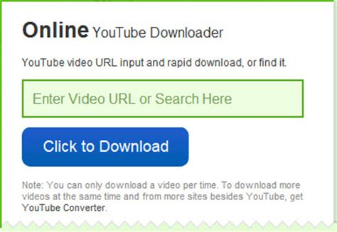 download youtube videos without java online youtube sites better than keepvid save youtube videos without keepvid