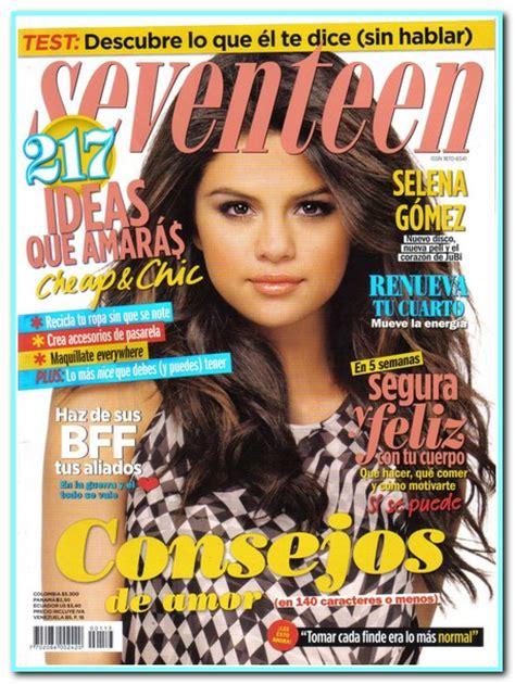 magazines magazines in modern society