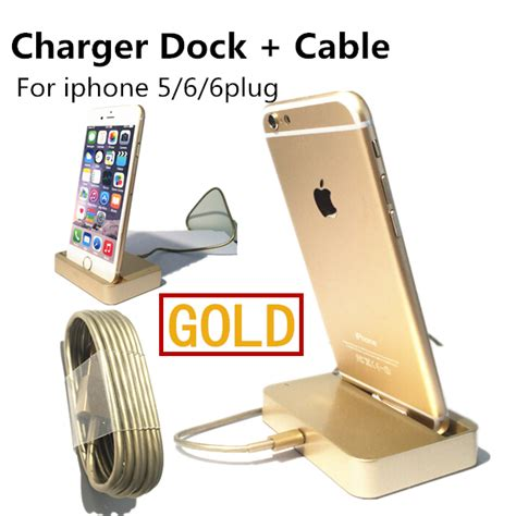 Charger Iphone 5 6 7 99 Original aliexpress buy 2in1 original charger dock for apple iphone 6 6 5 5s ipod touch 5 nano