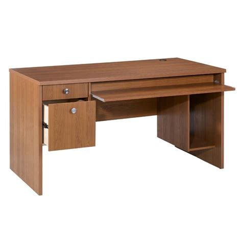 60 x 30 desk nexera essentials office collection 30 x 60 desk