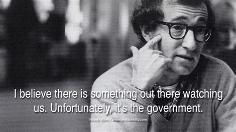 film quotes woody allen woody allen quotes i would quotesgram