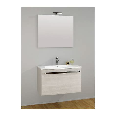 mobile per bagno leroy merlin mobili da bagno di leroy merlin 187 2 30