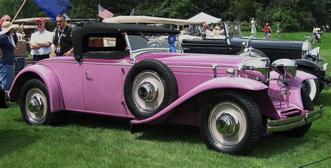 Decorating Ideas For Bathrooms Colors by Pretty Easter Colors On Classic Cars