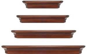 All products home decor wall decor wall shelves