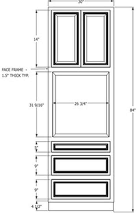 single wall oven cabinet dimensions double wall oven corner cabinet dimensions