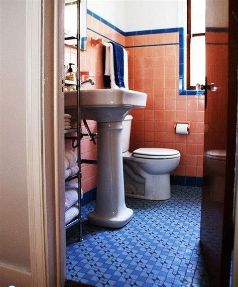 35 cobalt blue bathroom tile ideas and pictures 35 cobalt blue bathroom tile ideas and pictures