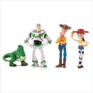 disneys pixar story doll new in box 2010 mattel inc on popscreen