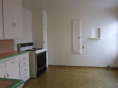 what can you rent for 950 a month san francisco apartments you can rent for 3 500 a month