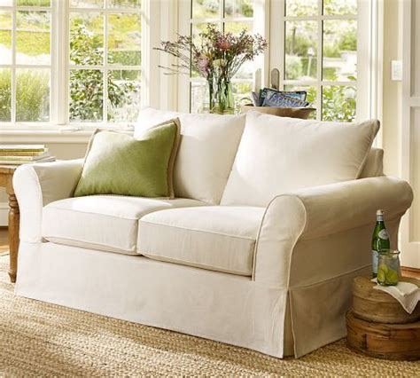 pottery barn pb comfort reviews pottery barn comfort sleeper sofa reviews myminimalist co