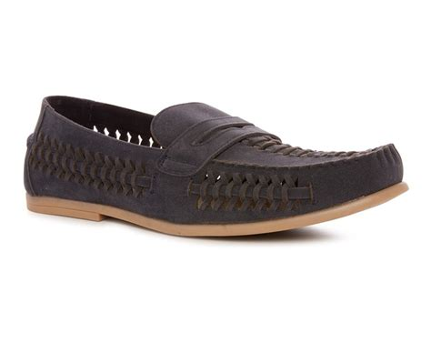 boat shoes primark an innovative navy weave loafer shoe for you all stylish