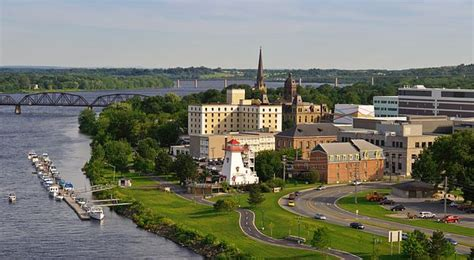 new brunswick real estate listings mls 174 new brunswick