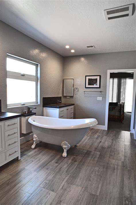 5 bathroom remodel tips bathroom remodel month 2018