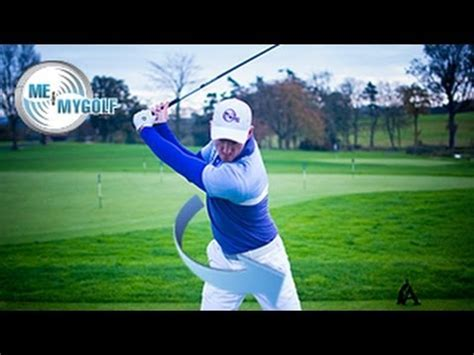 how to start the golf swing how to start the golf swing transition youtube