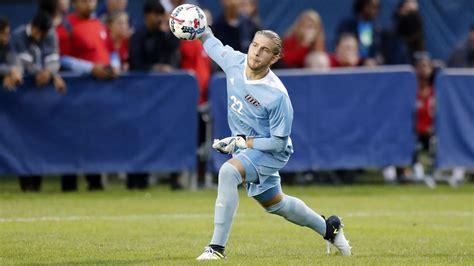 jose garcia uncw sawyer jackman men s soccer uic athletics