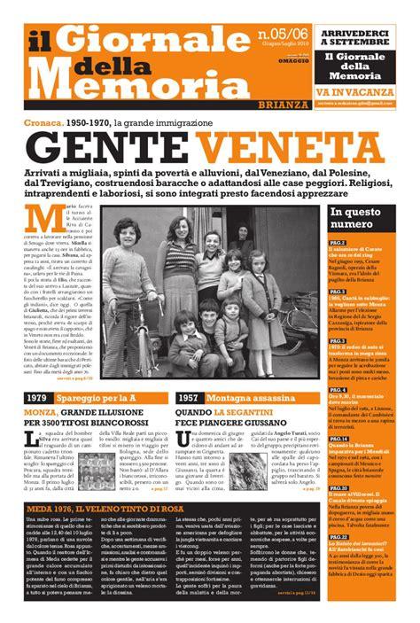 Che 2010 06 By Androsov Info Issuu by Il Giornale Della Memoria N 05 06 2010 By Giornale Della