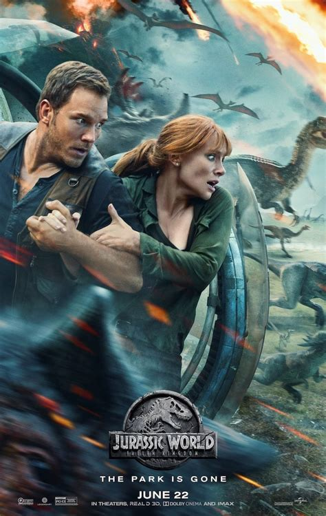 fallen film 2015 wiki jurassic world fallen kingdom in theaters this coming june