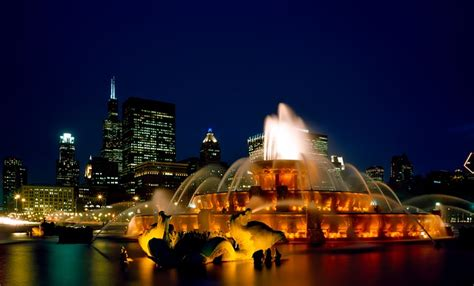 beautiful cities in usa top 10 most beautiful cities in the usa attractions of