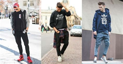 Jaket Kulit Pria Masa Kini tips cerdas mengenakan jaket kulit untuk gaya pria masa