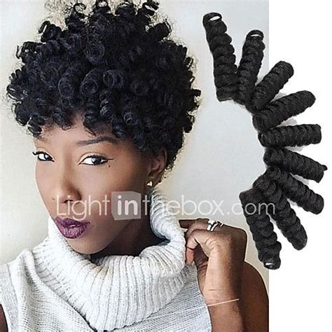 hair styles for crochet two finger twist best 25 crochet braids ideas on pinterest crochet weave