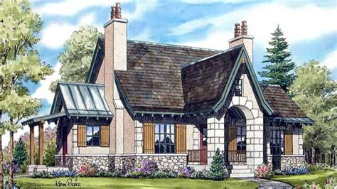 country french house plans french country house plans southern living house plans