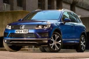 Ordinary Bmw Car Models List #3: Volkswagen-touareg-lead-xlarge.jpg
