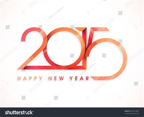 new year 2015 banner vector happy new year celebrations poster banner stock vector