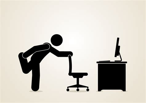 how to burn calories at your desk how to burn calories at your desk