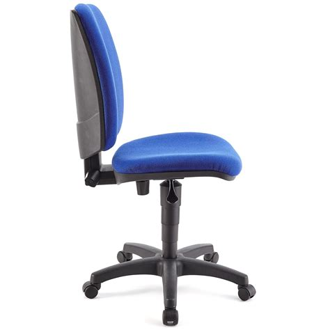 sedia da scrivania ergonomica sedie da scrivania ufficio ergonomiche ikea con braccioli