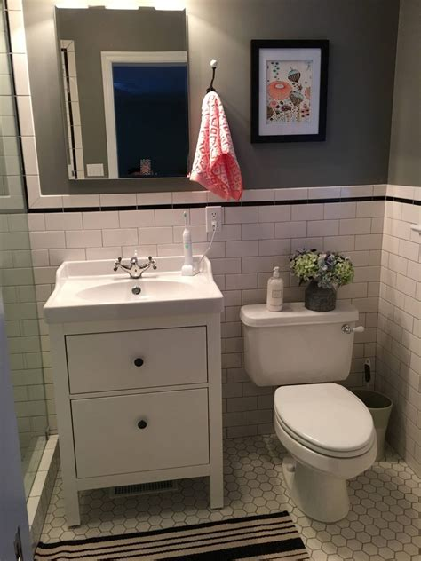 bathroom ideas in small spaces bathroom stirring bathroom remodel small spaces photos
