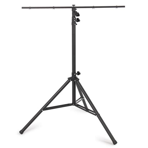 photography light stand 9ft photo studio tall light stand tripod for photo video