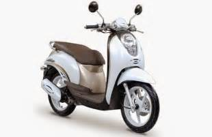 Honda Scoopy 2014 Honda Scoopy Features Specifications And Price The