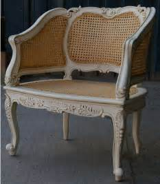 rattan bedroom chairs antique white quality rattan ex large bedroom chair new