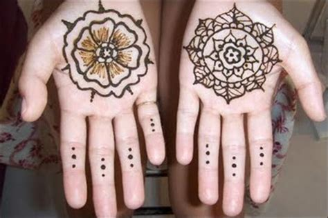 mehndi designs for men don t miss the 10 cool and artistic