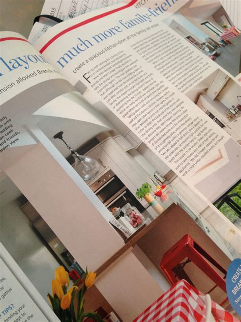 Home Design Essentials by Your Home Magazine Feature For Design Essentials Design